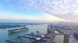 Dự án nạo vét luồng hàng hải Vũng Tàu - Thị Vải 80 tỷ đồng sắp triển khai