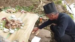 Gian nan giúp đồng bào La Ha thoát nghèo