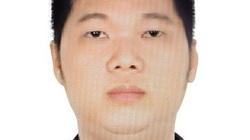 Truy nã đặc biệt giám đốc Công ty Active Real Nguyễn Quang Tuấn vẽ dự ma bán cho khách hàng