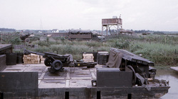 """Quân giải phóng Việt Nam """"xuất quỷ nhập thần"""", lính Mỹ toát mồ hôi hột"""