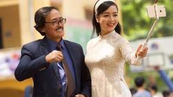 Vì sao con trai, con dâu nghệ sĩ Giang Còi luôn gọi NSƯT Chiều Xuân, Tú Oanh là mẹ?
