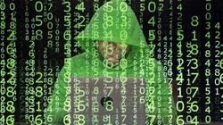 """Tin tặc ngày càng ma mãnh, chuyên gia an ninh mạng """"đặt bẫy"""""""