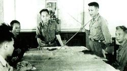 """Đường 9 - Nam Lào: """"Bà già K2"""" lập công, thủy quân lục chiến VNCH tháo chạy tán loạn"""
