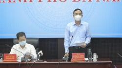 """Chủ tịch Đà Nẵng: """"Vận động mô hình 1 hộ khá giả hơn hỗ trợ 1 hộ khó khăn"""""""