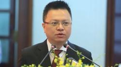 Bộ Chính trị phân công và chỉ định ông Lê Quốc Minh  đảm nhiệm thêm chức vụ mới