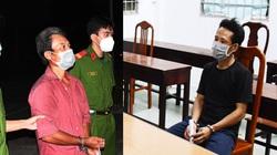 Trà Vinh: Bắt giữ 2 anh em ruột gây rối trong bệnh viện, đánh thiếu tá công an