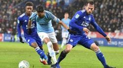 """Soi kèo, tỷ lệ cược Man City vs Leicester: """"Bầy cáo"""" tạo bất ngờ?"""