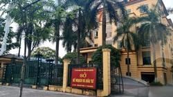 Nạn nhân rút đơn, xem xét trách nhiệm Phó Giám đốc Sở KHĐT Thái Nguyên thế nào?