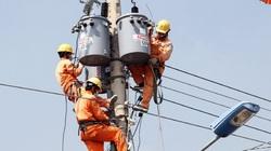 Tiêu thụ điện miền Bắc tuần đầu tháng 8 tăng 25% so với cùng kỳ năm 2020