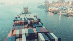 Mối nguy hiểm tin tặc tấn công mạng trong hàng hải