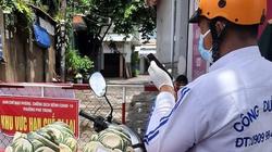 """PGS, TS Trịnh Hòa Bình: """"Thông tin sai sự thật đang làm người dân hoang mang, mất niềm tin"""""""