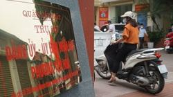Hà Nội siết chặt kiểm soát giấy đi đường: UBND phường quá tải khi người dân đổ về xin xác nhận