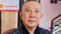 Ông Vũ Quốc Hùng, Nguyên Phó Chủ nhiệm UBKT TƯ: Họ nuôi 14 con hổ trong 1 nhà, cán bộ không biết, vì sao?