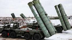 """Nga sẽ """"đại hạ giá"""" S-400 sau khi S-500 đi vào hoạt động?"""
