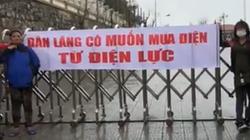 TT-Huế: Hàng nghìn hộ dân mỏi mòn chờ mua điện trực tiếp từ ngành điện lực