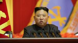 Kim Jong-un ra lệnh khẩn cho quân đội Triều Tiên