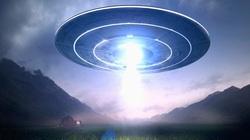 UFO liệu có phải chính là con người du hành từ tương lai trở về?
