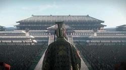 Nếu Tần Thủy Hoàng biết Trái đất rộng lớn như thế nào, liệu ông có cất quân chinh phạt hay không?