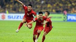 Tin tối (1/9): HLV Park Hang-seo thăng chức cho Đức Huy