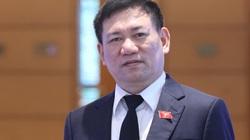 Trái phiếu doanh nghiệp: Rủi ro rình rập nhà đầu tư, Bộ trưởng Hồ Đức Phớc chỉ đạo nóng