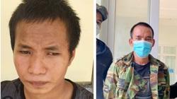 Gia Lai: Bắt được 2 bị can đục tường bỏ trốn, ráo riết truy tìm đối tượng chủ mưu