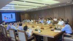 Hydro trong định hướng phát triển của Tập đoàn Dầu khí Việt Nam