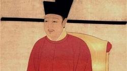 Bị giam cầm 9 năm, Hoàng đế nhà Tống làm thế nào để có... 14 người con?