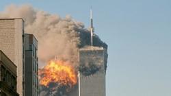 Những câu hỏi liên quan đến sự kiện 11/9 chưa có câu trả lời