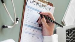 """Doanh nghiệp bảo hiểm sẽ bị """"trói chân"""" trong nhiều lĩnh vực"""