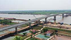 Nam Định: Đường ven biển gần 2.700 tỷ đi qua 24 xã, thị trấn, những thông tin chi tiết