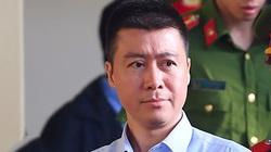 """Chánh án TAND Quảng Ninh nói """"đã hết thẩm quyền"""" về vụ giảm thời hạn tù cho Phan Sào Nam"""