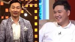 MC Thành Trung choáng váng bởi chàng trai xăm tên người yêu cũ của bạn thân lên tay