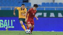 Vòng loại World Cup 2022: ĐT Việt Nam đủ sức giành 3-7 điểm?