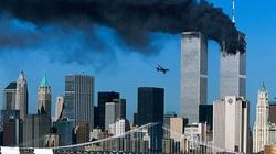 Thiếu tướng Lê Văn Cương: Nước Mỹ từ ngày 11/9/2001 không còn an toàn nữa!
