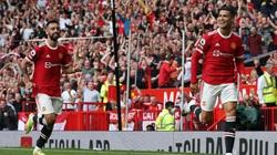 Ronaldo luôn mặc áo dài tay ra sân: Có phải do mê tín?