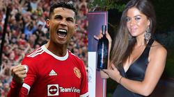 Vừa tái xuất hoàn hảo, Ronaldo lại nhận tin dữ về cáo buộc hiếp dâm
