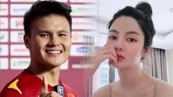"""Quang Hải sắp công khai bạn gái mới có gia thế """"không phải dạng vừa""""?"""