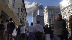 Những thuyết âm mưu quanh vụ 11/9