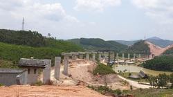Bộ GTVT giải trình về vốn nhà nước tham gia dự án cao tốc Bắc – Nam giai đoạn 2021 - 2025