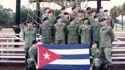 Đụng độ Mỹ - Cuba (Kỳ 1): Thế khó buộc Mỹ phải tung đòn tấn công