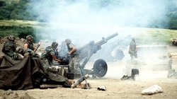 Đụng độ Mỹ - Cuba (kỳ 2): Cuộc chiến đầu tiên và duy nhất lịch sử