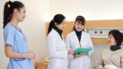 Hơn 200 điều dưỡng, hộ lý khóa 8 chương trình EPA đã xuất cảnh sang Nhật Bản làm việc