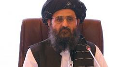 Bật mí nguyên nhân mất tích của thủ lĩnh Taliban