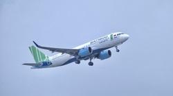 Bamboo Airways bay chuyên cơ khứ hồi đưa y bác sĩ chi viện miền Nam chống dịch