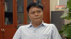 Phó hiệu trưởng ĐH Bách khoa Hà Nội bật mí về điểm chuẩn công bố tối 15/9