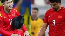 Chê ĐT Trung Quốc kém, 2 CLB UAE mời ĐT Việt Nam đá giao hữu