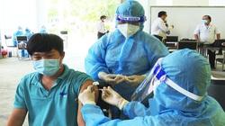 Giám đốc Trung tâm Y tế TP.Trà Vinh bị cách chức do đâu?