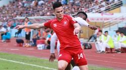 Tin sáng (16/9): HAGL chiêu mộ trung vệ Việt kiều Đức cao 1m86?
