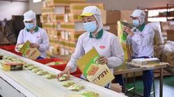"""TP.HCM: Doanh nghiệp sẵn sàng tái sản xuất sau kỳ """"ngủ đông"""" kéo dài"""
