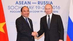 Nga sẽ tiếp tục hỗ trợ Việt Nam đẩy lùi Covid-19